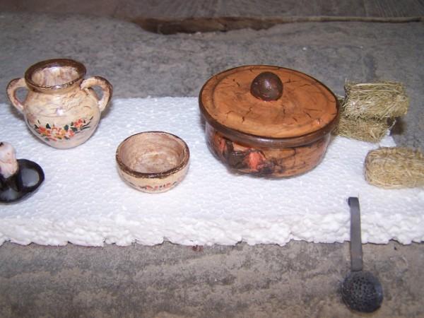 Miniature 5