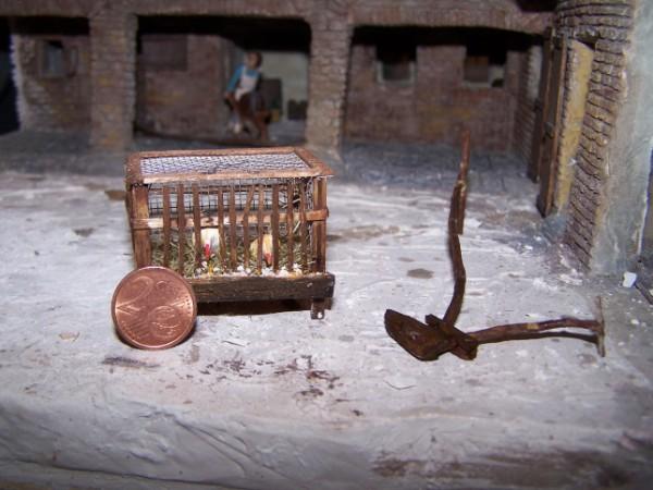 Miniature 9