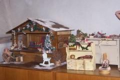 Miniature varie