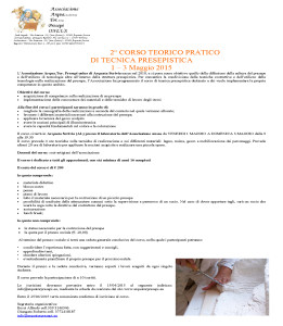 presentazione_corso_2015_A3